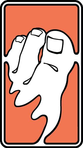 Somatic - Toe and Foot Prosthetics