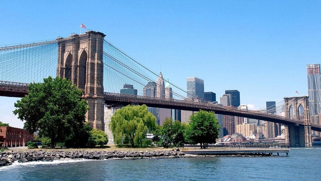 New York City and Rochester, New York – Medical Art Prosthetics