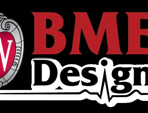 UW Madison Biomedical Engineering Student Design Consortium