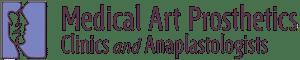 Medical Art Prosthetics
