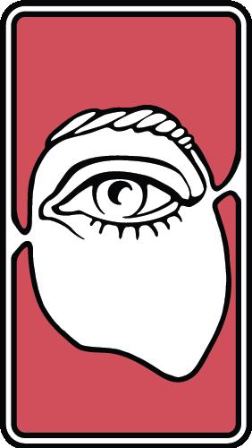 Orbital - Eye Prosthetics