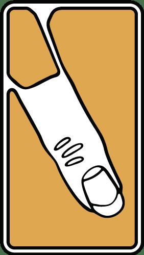 Somatic - Finger and Hand Prosthetics