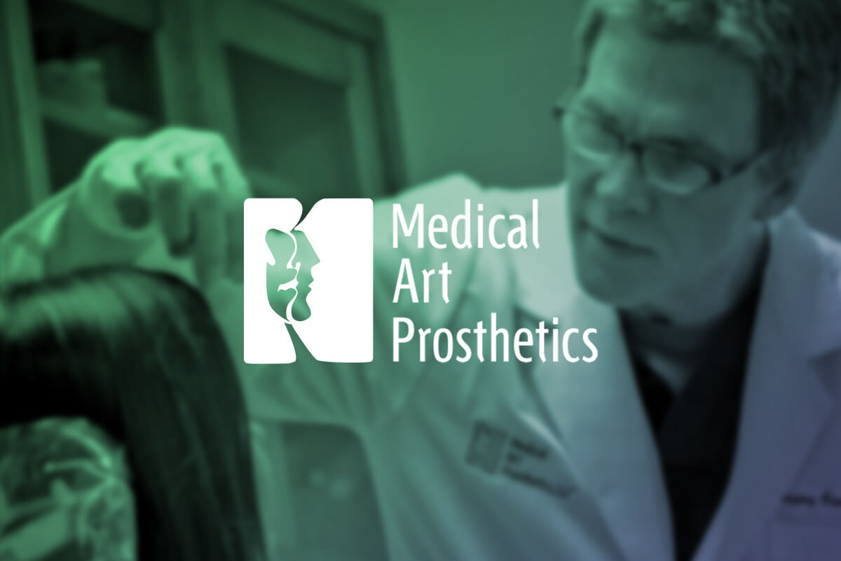 Meet the Team – Medical Art Prosthetics
